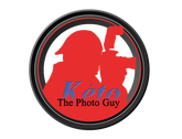 KÉTO THE PHOTO GUY